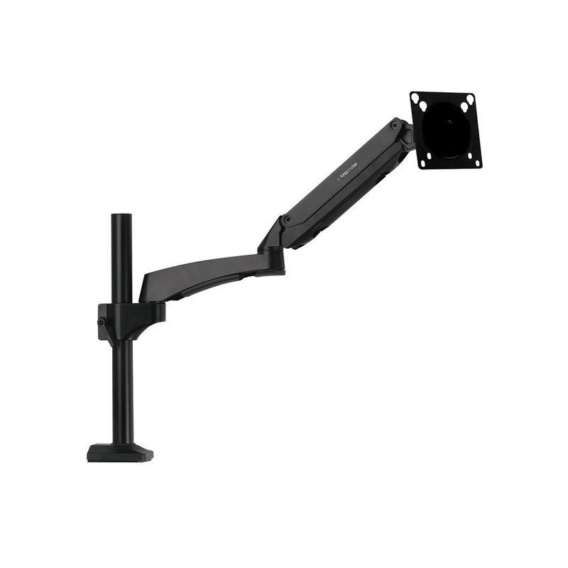 Купить Кронштейн для мониторов Kromax OFFICE-11 black
