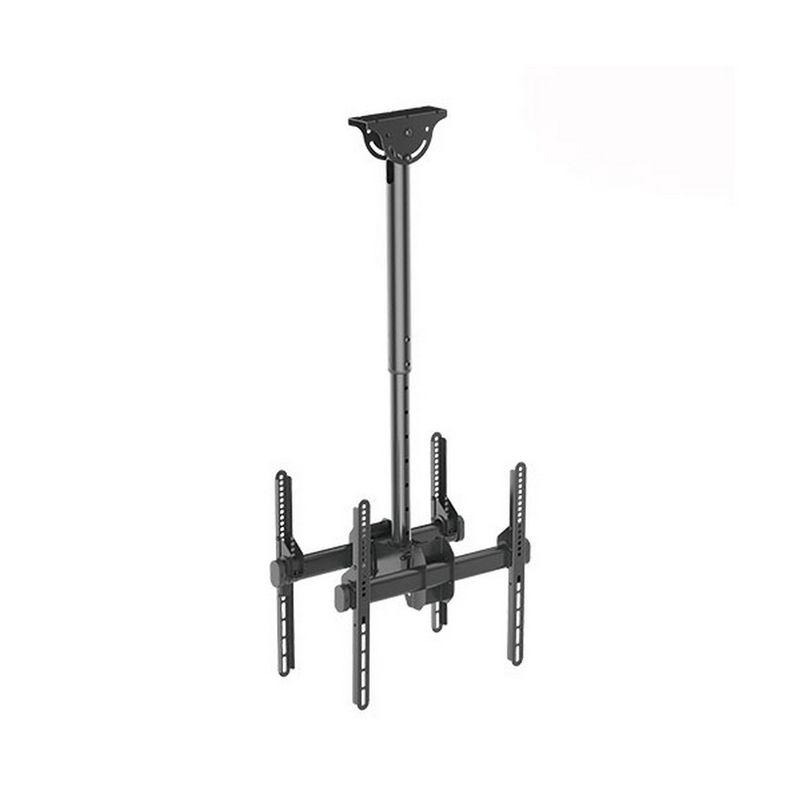 Купить Кронштейн для TV Arm media LCD-1850 black