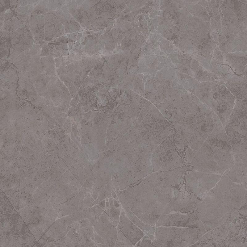 Керамогранит Гран Пале серый SG457300R, 502х502х9,5 мм, Kerama Marazzi