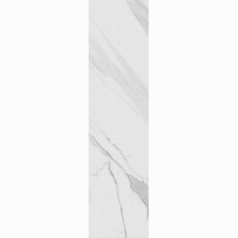 Купить Керамогранит Монте Тиберио лаппатированный SG523202R, 300х1195х11 мм, Kerama Marazzi, Белый, Россия