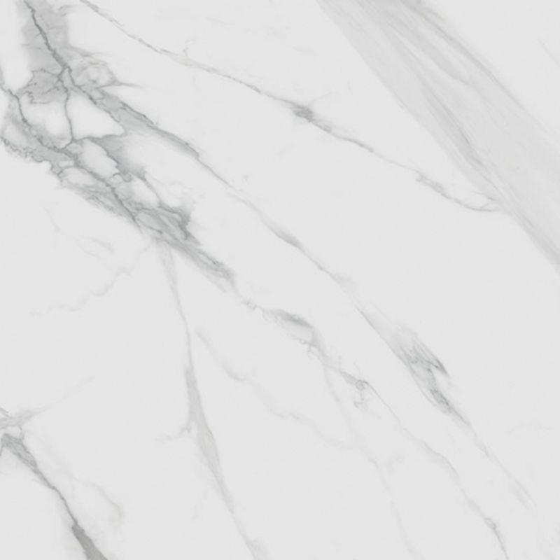 Купить Керамогранит Монте Тиберио лаппатированный SG622602R, 600х600х11 мм, Kerama Marazzi, Белый, Россия