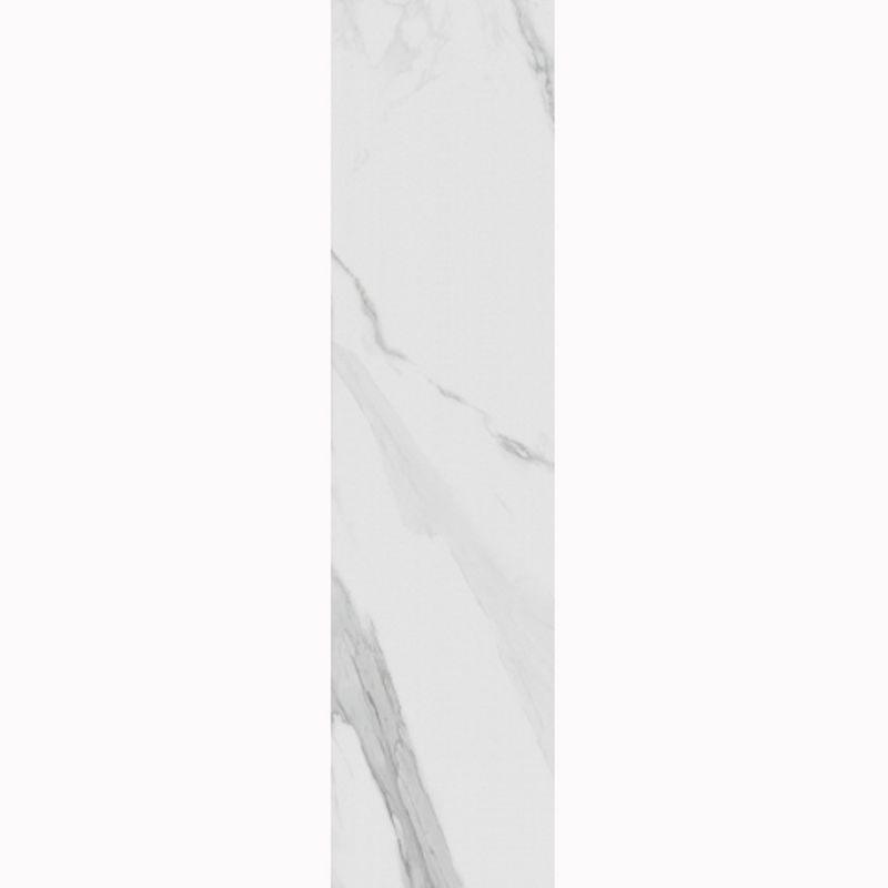 Купить Керамогранит Монте Тиберио обрезной SG523200R, 300х1195х11 мм, Kerama Marazzi, Белый, Россия