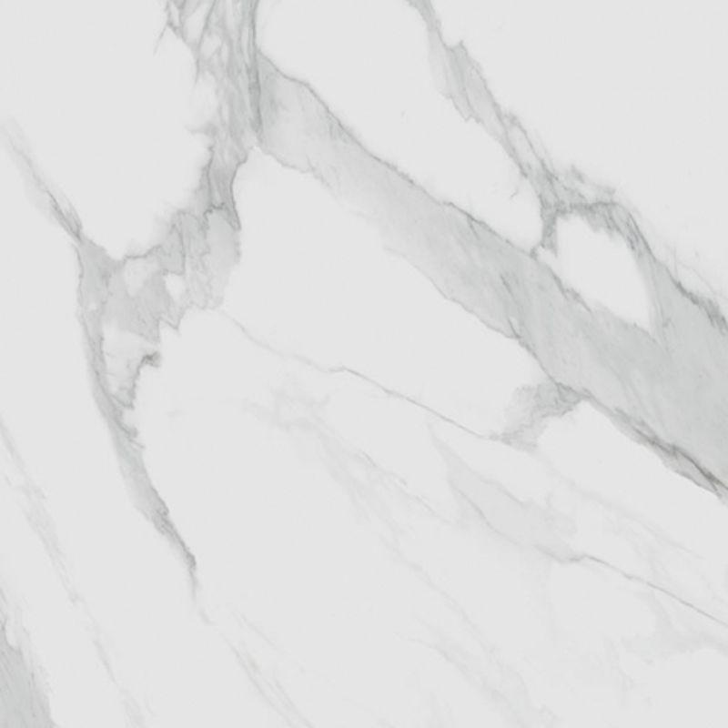 Купить Керамогранит Монте Тиберио обрезной SG622600R, 600х600х11 мм, Kerama Marazzi, Белый, Россия