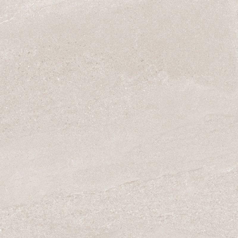 Керамогранит Про Матрикс светлый беж обрезной DD601800R, 600х600х11 мм, Kerama Maraz