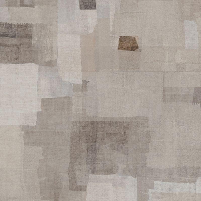 Купить Керамогранит Сольферино декорированный обрезной DL840500R, 800х800х11 мм, Kerama, Kerama Marazzi, Серый, Россия