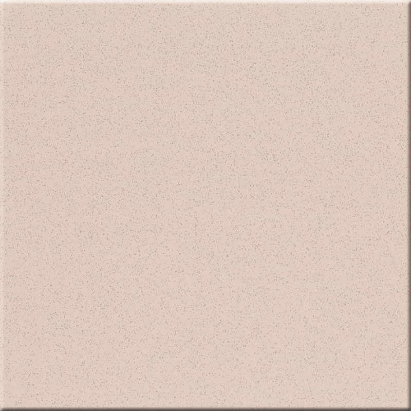 Купить Керамогранит Estima Standart ST 17 неполированный 600х600х10 мм, Кремовый, Standard ST, Россия
