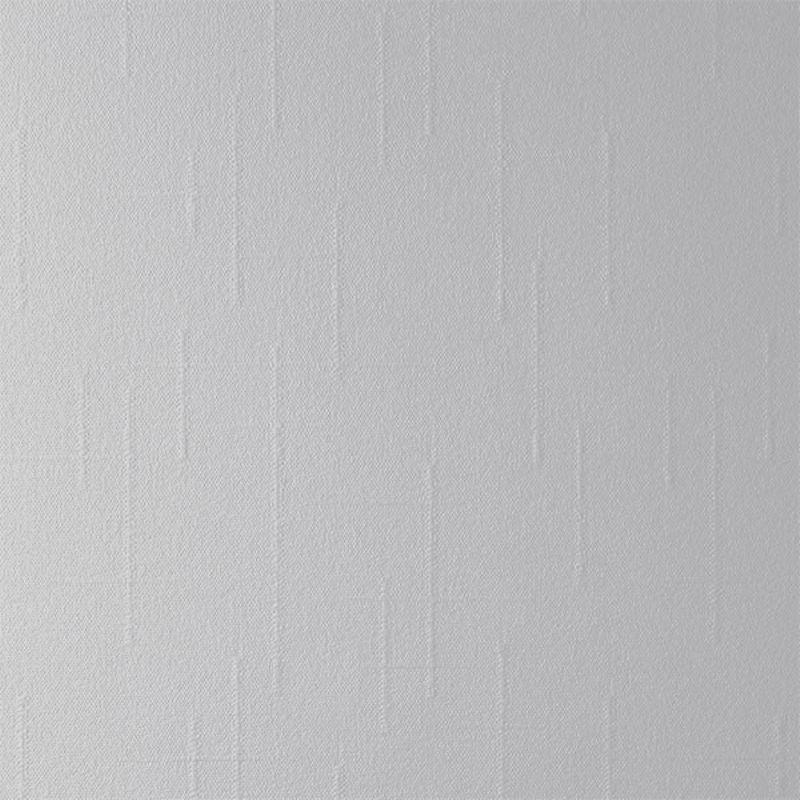 Стеклообои Wellton Optima Вертикаль WO118<br>Бренд: Wellton; Страна производитель: Китай; Коллекция: Wellton optima; Артикул: Wo118; Длина рулона: 25 м; Ширина рулона: 1 м; Площадь рулона: 25 м?; Тип обоев: Стеклообои; Материал основы: Стеклоткань; Цвет производителя: Белый; Тип рисунка: Абстракция; Фактура: Рельефная; Стиль: Классика; Окрашивание: Под покраску; Число перекрашиваний: До 30 раз; Нанесение клея: На стену; Плотность: 240 г/м?; Особые свойства: Трудновоспламеняемость; Особые свойства: Экологичность; Особые свойства: Долговечность; Особые свойства: Износостойкость; Особые свойства: Возможность мытья; Особые свойства: Влагостойкость; Особые свойства: Прочность; Тип помещения: Ванная; Тип помещения: Гостиная; Тип помещения: Прихожая и коридор; Тип помещения: Кухня; Срок эксплуатации: Более 50 лет; Цветовая гамма: Белый; Дизайн: Однотонный;