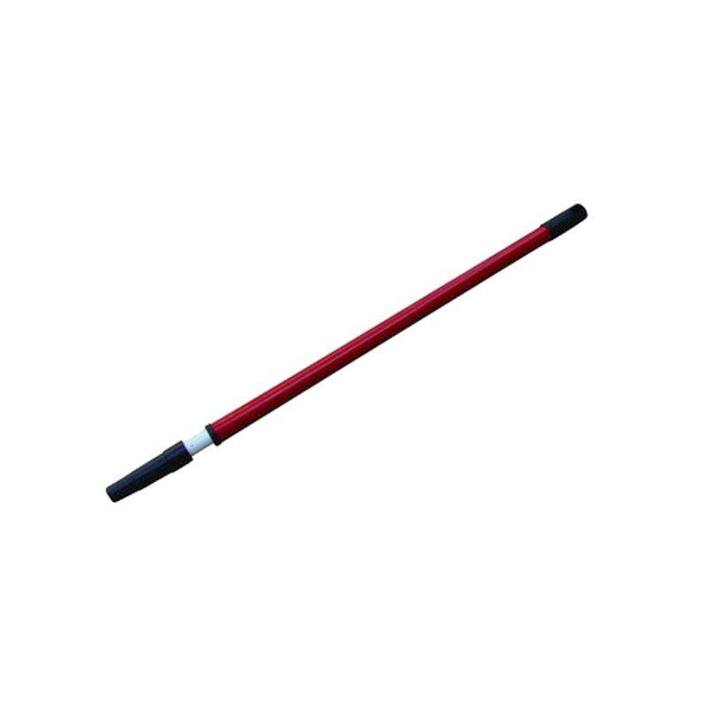 Стержень-удлинитель Т4Р, 120 см