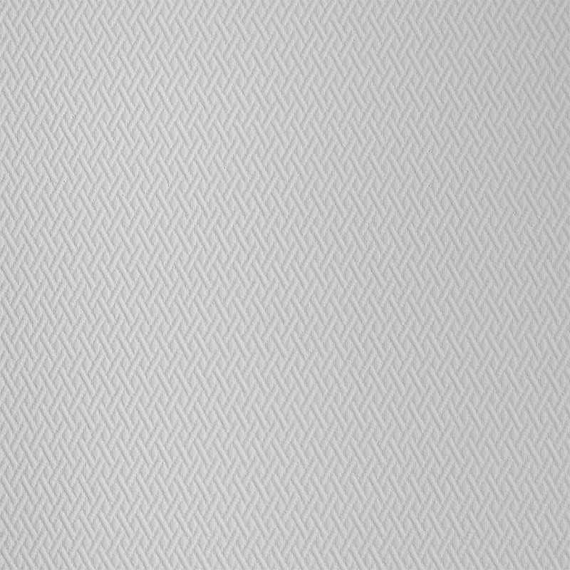 Стеклообои Wellton Optima Жаккард WO230Стеклообои Wellton WO230 Жаккард (1мх25м)<br><br>Обои из стекловолокна с рельефной фактурой<br><br>НАЗНАЧЕНИЕ:<br><br>Чистовая отделка внутренних помещений с последующим окрашиванием<br><br>ПРЕИМУЩЕСТВА:<br><br>Пожарная безопасность - не горят, в отличие от виниловых обоев не выделяют вредных веществ при горении;<br><br>Экологичность - изготовлены из минеральных веществ - кварцевого песка, соды и известняка и глины &amp;ndash; безвредны для здоровья;<br><br>Стеклообои &amp;laquo;дышат&amp;raquo;, благодаря им в помещении поддерживается благоприятный микроклимат, под ними не образуется плесень и грибок;<br><br>Износостойкие - выдерживают мытье с применением моющих средств и щеток;<br><br>Рельефная фактура создает эффект уютного тканого покрытия;<br><br>Просты и удобны в эксплуатации &amp;mdash; не притягивают пыль и не накапливают статического электричества;<br><br>Стеклотканевая основа скрадывает мелкие дефекты, выравнивает и армирует поверхность;<br><br>Клей наносится не на обои, а на оклеиваемую поверхность, что облегчает процесс отделки;<br><br>Стеклообои выдерживают до 20 перекрашиваний, не теряя декоративных и качественных характеристик, срок эксплуатации обоев 30 лет;<br><br>РЕКОМЕНДАЦИИ:<br><br>Рекомендации по работе:<br><br>Перед отделкой очищайте стены от старых декоративных покрытий и краски;<br><br>Используйте специальный клей для стеклотканевых покрытий;<br><br>Наклеивайте полотна &amp;laquo;встык&amp;raquo;, это создаст эффект единого покрытия;<br><br>Клей наносите только на стену валиком или шпателем;<br><br>Излишки клея нужно убирать сразу, не дожидаясь высыхания.<br><br>Рекомендации по хранению:<br><br>Храните рулоны в закрытых сухих помещениях вдали от обогревателей.<br><br><br><br>&amp;nbsp;<br>Бренд: Wellton; Страна производитель: Китай; Коллекция: Wellton optima; Артикул: Wo230; Длина рулона: 25 м; Ширина рулона: 1 м; Площадь рулона: 25 м?; Тип обоев: Стеклообои; Материал основы: Стеклоткань; Цвет производит