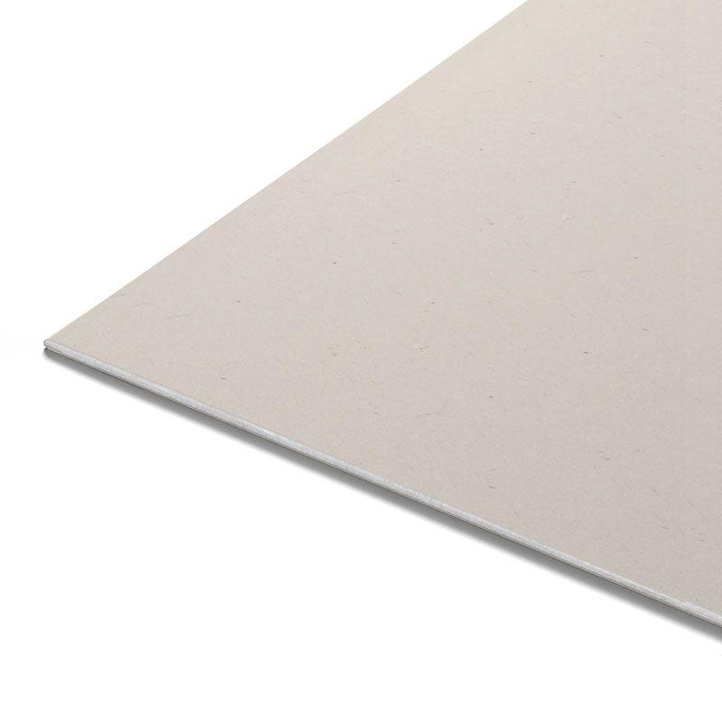 Лист гипсокартонный Кнауф, 2500×1200×6,5 мм