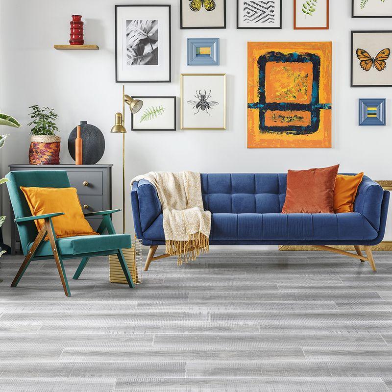 Линолеум Sinteros бытовой Comfort Bengal 3 3,5 м