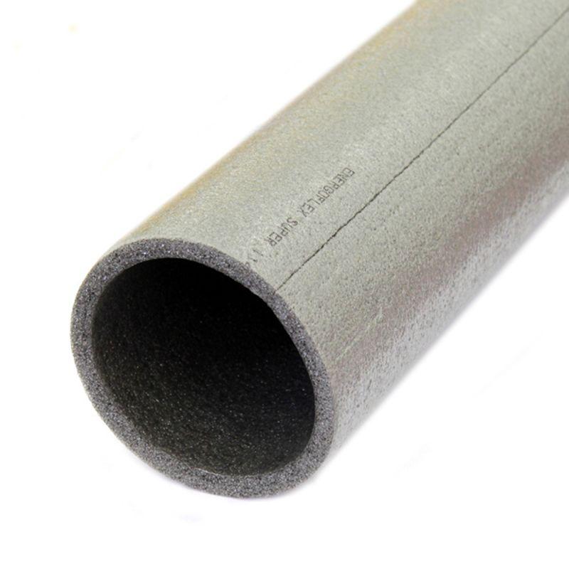 Трубная изоляция Энергофлекс Супер 160х13 мм