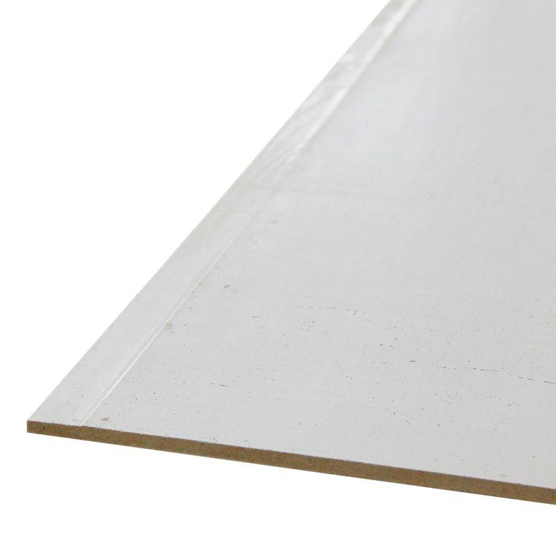 Стекломагниевый лист Стандарт 2500х1220х10 мм