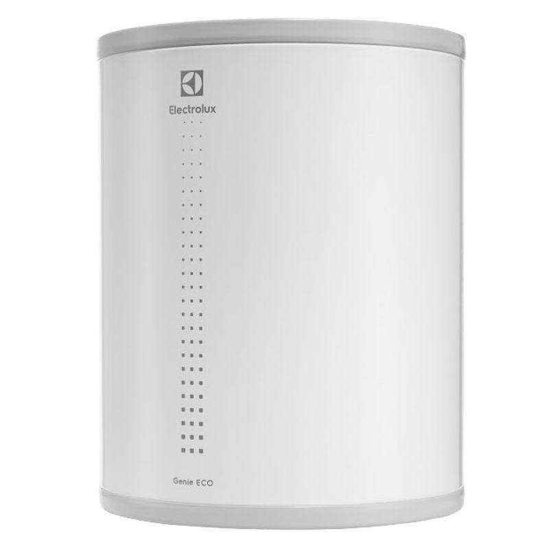 Водонагреватель электрический накопительный Electrolux EWH 10 Genie ECO U