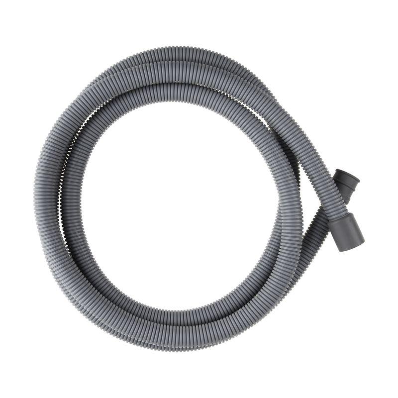 Шланг сливной для СМА 150см Монофлекс