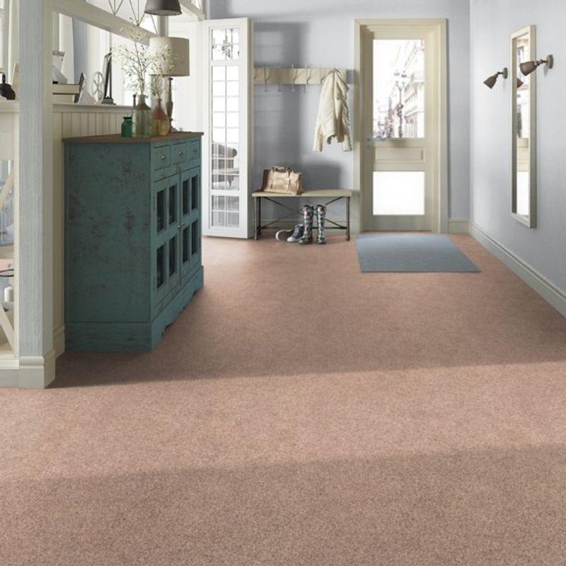 Купить Линолеум полукоммерческий Sprint Pro Sahara 3 3, 0 м, Tarkett, Коричневый, Россия