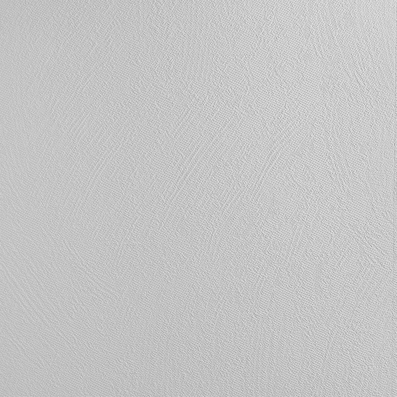 Стеклообои Wellton Decor Дюны WD850