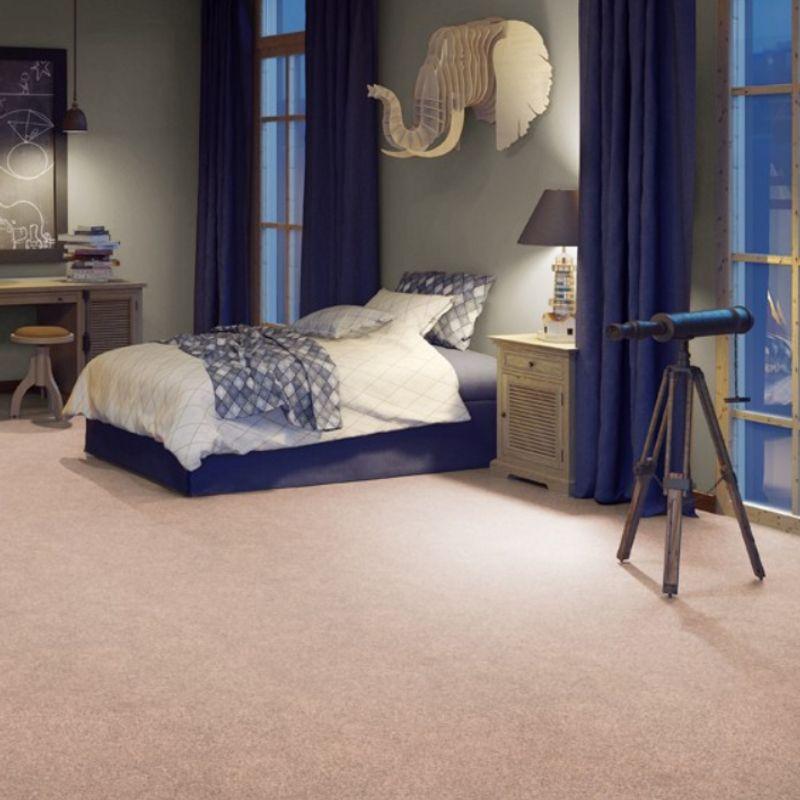 Купить Линолеум полукоммерческий Sprint Pro Sahara 3 2, 5 м, Tarkett, Коричневый, Россия