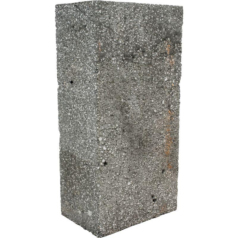 Блок полистиролбетонный D400 600х300х200 мм