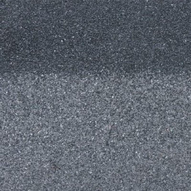 Черепица коньково-карнизная ТехноНиколь SHINGLAS Серый<br>Коллекция: Ранчо; Цвет производителя: Серый; Полезная площадь упаковки: 3 м?; Рабочая длина карнизного свеса: 12 п.м.; Рабочая длина конька: 7,2 п.м.; Размер одного гонта: 1000х250 мм; Толщина: 3,4 мм; Вес упаковки: 25 кг; Количество гонтов в упаковке: 12 шт; Размер упаковки: 335х1000х34 мм; Бренд: Shinglas; Производитель: Технониколь; Цвет: Серый;