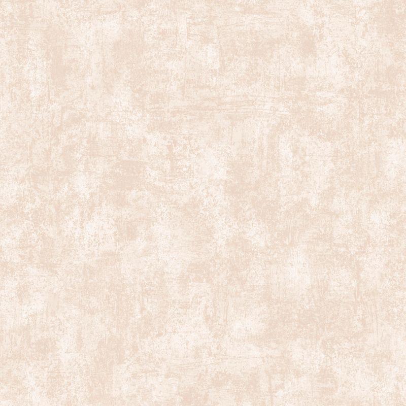 Обои виниловые на флизелиновой основе Erismann Melody 3538-4<br>Бренд: Erismann; Страна производитель: Россия; Коллекция: Melody; Артикул: 3538-4; Длина рулона: 10 м; Ширина рулона: 1,06 м; Площадь рулона: 10,06 м?; Тип обоев: Виниловые на флизелиновой основе; Материал поверхности: Винил горячего тиснения; Материал основы: Флизелин; Цвет производителя: Бежево-коричневые; Тип рисунка: Фон; Фактура: Тканевая; Стиль: Классика; Окрашивание: Не красят; Нанесение клея: На стену; Плотность: 110 г/м?; Особые свойства: Экологичность; Особые свойства: Долговечность; Особые свойства: Прочность; Особые свойства: Возможность мытья; Особые свойства: Устойчивость к выгоранию; Особые свойства: Износостойкость; Тип помещения: Спальня; Тип помещения: Гостиная; Тип помещения: Детская; Тип помещения: Прихожая и коридор; Срок эксплуатации: 15 лет; Цветовая гамма: Бежевый; Дизайн: Размытый узор; Дизайн: Имитация материалов;