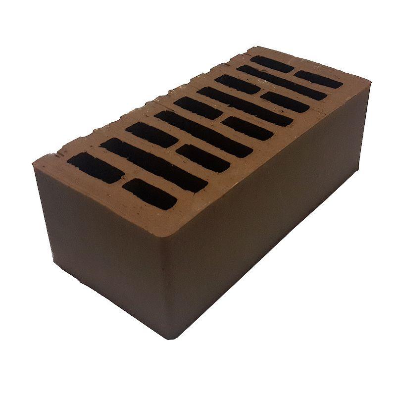 Кирпич облицовочный пустотелый полуторный М-150, коричневый, ЛЗСМиККирпич&amp;nbsp;полуторный&amp;nbsp;пустотелый&amp;nbsp;лицевой&amp;nbsp;М150,&amp;nbsp;коричневый,&amp;nbsp;ЛЗСМиК<br><br>Лицевой&amp;nbsp;керамический&amp;nbsp;кирпич&amp;nbsp;-&amp;nbsp;искусственный&amp;nbsp;камень&amp;nbsp;правильной&amp;nbsp;формы&amp;nbsp;из&amp;nbsp;обожженной&amp;nbsp;глины,&amp;nbsp;<br><br>используется&amp;nbsp;для&amp;nbsp;строительных&amp;nbsp;и&amp;nbsp;отделочных&amp;nbsp;работ.<br><br>НАЗНАЧЕНИЕ:<br><br>Облицовка&amp;nbsp;зданий;<br>Кладка&amp;nbsp;наружных&amp;nbsp;и&amp;nbsp;внутренних&amp;nbsp;стен;<br>Возведение&amp;nbsp;заборных&amp;nbsp;конструкций;<br>Декоративная&amp;nbsp;отделка&amp;nbsp;помещений;<br>Устройство&amp;nbsp;тротуаров&amp;nbsp;и&amp;nbsp;дорожек.<br><br>ПРЕИМУЩЕСТВА:<br><br>Экологически&amp;nbsp;чистый&amp;nbsp;(изготовлен&amp;nbsp;из&amp;nbsp;природной&amp;nbsp;глины,&amp;nbsp;без&amp;nbsp;вредных&amp;nbsp;для&amp;nbsp;здоровья&amp;nbsp;человека&amp;nbsp;примесей);<br>Низкий&amp;nbsp;уровень&amp;nbsp;влагопоглощения;<br>Долговечность&amp;nbsp;(выдерживает&amp;nbsp;до&amp;nbsp;50&amp;nbsp;циклов&amp;nbsp;замораживания);<br>Устойчивость&amp;nbsp;к&amp;nbsp;перепадам&amp;nbsp;температур;<br>Прочность&amp;nbsp;(не&amp;nbsp;подвержен&amp;nbsp;деформации,&amp;nbsp;возникновению&amp;nbsp;трещин);<br>Пустотелость&amp;nbsp;(за&amp;nbsp;счет&amp;nbsp;облегчения&amp;nbsp;веса&amp;nbsp;снижается&amp;nbsp;нагрузка&amp;nbsp;на&amp;nbsp;фундамент);<br>Увеличенная&amp;nbsp;высота&amp;nbsp;кирпича&amp;nbsp;(позволяет&amp;nbsp;сократить&amp;nbsp;сроки&amp;nbsp;строительства,&amp;nbsp;снизить&amp;nbsp;расход&amp;nbsp;кладочной&amp;nbsp;смеси);<br>&amp;laquo;Дышащий&amp;raquo;&amp;nbsp;материал&amp;nbsp;(исключает&amp;nbsp;возможность&amp;nbsp;появления&amp;nbsp;грибка&amp;nbsp;и&amp;nbsp;плесени);<br>Пожаробезопасность&amp;nbsp;(устойчив&amp;nbsp;к&amp;nbsp;открытому&amp;nbsp;огню);<br>При&amp;nbsp;отделке&amp;nbsp;зданий&amp;nbsp;служит&amp;nbsp;дополнительной&am