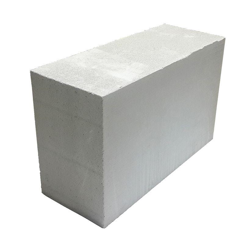 Купить со скидкой Блок газобетонный Bonolit D500 625x250х400 мм