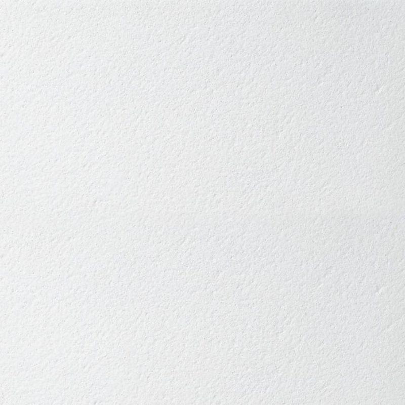 Купить Плита потолочная Armstrong Retail Board 600х600х12 мм, Белый, Минеральное волокно, Россия