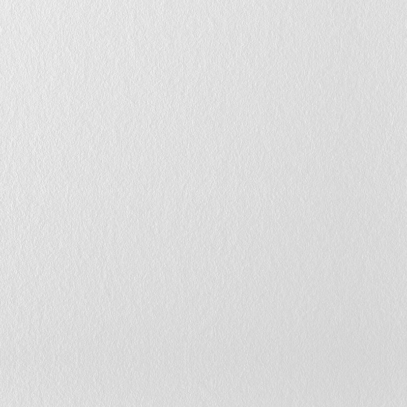 Стеклохолст Паутинка Wellton W45 (1х50м)Стеклохолст Паутинка Wellton W45 (1х50м)<br><br>Однотонный стеклохолст белого цвета размером 1x50 м. и плотностью 45 г/кв.м. для армирования любых поверхностей перед декоративной отделкой и закрытия глубоких трещин.<br><br>НАЗНАЧЕНИЕ:<br><br>Скрытие трещин значительного размера;<br><br>Предотвращение появления трещин в штукатурке от усадки здания, температурного расширения конструкции или постоянного воздействия вибрации;<br><br>Подготовка поверхности стен и потолков (выравнивание и армирование) к окрашиванию и другой декоративной отделке;<br><br>Основание для декоративной штукатурки;<br><br>Антикоррозийная защита трубопроводов;<br><br>Использование в качестве промежуточного слоя в полимерных и вулканизированных кровельных материалах;<br><br>Использование в дренажных системах.<br><br>ПРЕИМУЩЕСТВА:<br><br>Обладает высоким армирующим эффектом: может использоваться в только что построенных зданиях, которые еще не дали усадку, а также в помещениях производственного цеха, гаража или мастерской, где велика вероятность сильных механических повреждений;<br><br>Подходит для любых поверхностей: кирпича, бетона, пластика, гипсокартона, ДСП или металла;<br><br>Требует минимального количества краски;<br><br>Возможность многократного окрашивания;<br><br>Обеспечивает чистые и герметичные поверхности;<br><br>Экологически безопасен (можно использовать в любых помещениях: спальня, детская, кухня);<br><br>Легко чистится, можно пользоваться высоко щелочными моющими средствами и щёткой (учитывая тип нанесенной краски);<br><br>Не пористый материал (нет среды для появления микроэлементов);<br><br>Простой в использовании;<br><br>Огнеупорный;<br><br>Не электризуется;<br><br>Долговечный (срок службы не ограничен): устойчив к истиранию и механическим повреждениям;<br><br>Низкая воздухо- и пароизоляция (препятствует образованию плесени).<br><br>РЕКОМЕНДАЦИИ<br><br>Производите раскрой материала в защитных перчатках, очках и респираторе;<br><br>При наклеив