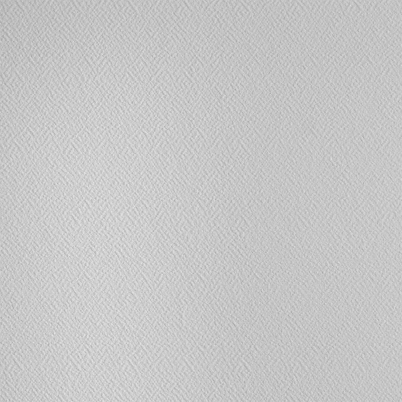 Стеклообои Wellton Optima Креп WO115<br>Бренд: Wellton; Страна производитель: Китай; Коллекция: Wellton optima; Артикул: Wo115; Длина рулона: 25 м; Ширина рулона: 1 м; Площадь рулона: 25 м?; Тип обоев: Стеклообои; Материал основы: Стеклоткань; Цвет производителя: Белый; Тип рисунка: Креп; Фактура: Рельефная; Стиль: Классика; Окрашивание: Под покраску; Число перекрашиваний: До 30 раз; Нанесение клея: На стену; Плотность: 180 г/м?; Особые свойства: Трудновоспламеняемость; Особые свойства: Прочность; Особые свойства: Экологичность; Особые свойства: Водостойкость; Особые свойства: Износостойкость; Особые свойства: Возможность мытья; Особые свойства: Долговечность; Тип помещения: Кухня; Тип помещения: Гостиная; Тип помещения: Ванная; Тип помещения: Прихожая и коридор; Срок эксплуатации: 30 лет; Цветовая гамма: Белый; Дизайн: Однотонный;