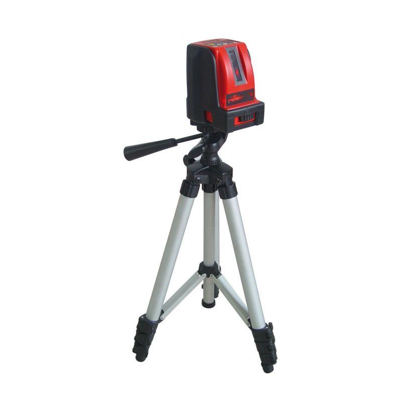 Нивелир лазерный ELITECH ЛН5