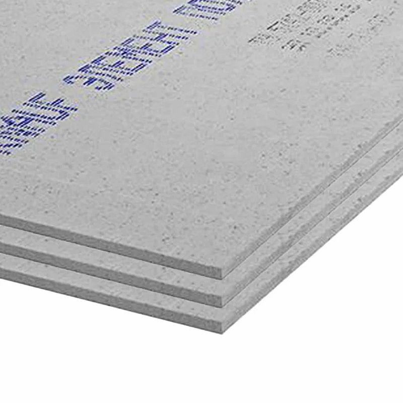 Элемент пола Кнауф, 1200×600×20 мм