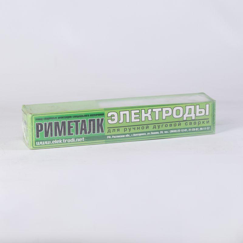 Электроды по алюминию ОЗАНА-1/ОЗА-1 d=3 мм(2 кг)Электроды по алюминию ОЗАНА-1/ ОЗА-1 d=3 (2кг)<br><br>Электроды с солевым покрытием для сварки алюминия с диаметром сварочной проволоки 3 мм.<br><br>НАЗНАЧЕНИЕ:<br><br>Предназначены для сварки и наплавки элементов и конструкций из алюминия технической чистоты марок А0,А1,А2,А3;<br>Применяются при сваривании металла в чистом виде.<br><br>ПРЕИМУЩЕСТВА:<br><br>В составе наблюдается минимальный процент примеси;<br>Солевое покрытие &amp;ndash; для нормализации процесса сварки и разрушения оксидного покрытия алюминия, образующееся при нагревании металла.<br>При работе получается прочный сварной шов с высокой коррозийной стойкостью;<br>Работу можно осуществлять в нижнем и ограниченно вертикальном положениях шва постоянным током обратной полярности.<br><br>РЕКОМЕНДАЦИИ:<br><br>В процессе работы пользуйтесь средствами индивидуальной защиты (перчатки, маски, спецодежда, специальную обувь);<br>Перед тем, как начать работу необходимо прокалить электроды при температуре 1500С-2000С в течение часа и подогреть элементы до температуры не меньше 200С;<br>Рабочая поверхность должна быть чистая, без загрязнений и следов окислений в районе сварки;<br>Необходимо зачистить детали до металлического блеска;<br>Сварочный шлак удалите с помощью стальных щеток и горячей воды;<br>Сварочные работы необходимо выполнять непрерывно, в рамках одного электрода.<br>Бренд: СпецЭлектрод; Модель: ОЗАНА-1; Назначение: Для сварки алюминия; Диаметр: 3 мм; Покрытие: Солевое; Длина: 310 мм; Родина бренда: Россия; Страна производитель: Россия; Вес упаковки: 2 кг;