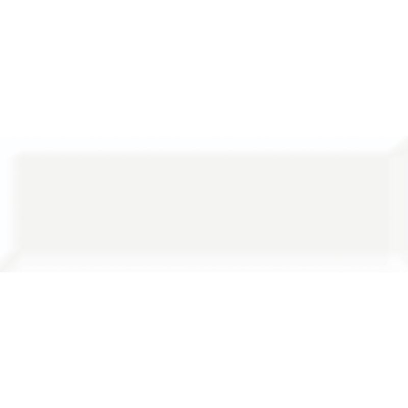Купить Плитка обл. Metro white wall 01 100х300, Gracia Ceramica