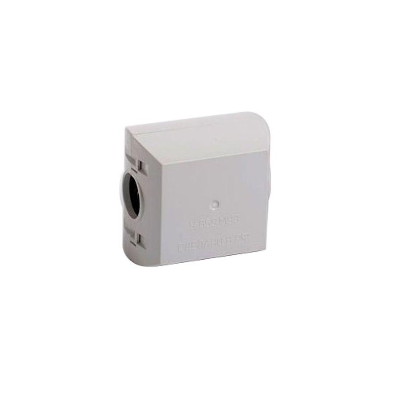 Сжим электрический У 731 М 4-10мм (Орех)Сжим&amp;nbsp;электрический&amp;nbsp;У&amp;nbsp;731&amp;nbsp;М&amp;nbsp;4-10мм&amp;nbsp;(Орех)<br><br>Соединитель&amp;nbsp;для&amp;nbsp;подключения&amp;nbsp;электрического&amp;nbsp;оборудования&amp;nbsp;профессионального&amp;nbsp;и&amp;nbsp;бытового&amp;nbsp;применения.<br><br>НАЗНАЧЕНИЕ:<br><br>Создание&amp;nbsp;ответвлений&amp;nbsp;от&amp;nbsp;проводников&amp;nbsp;магистральных&amp;nbsp;линий&amp;nbsp;для&amp;nbsp;боковых&amp;nbsp;линий&amp;nbsp;в&amp;nbsp;жилых&amp;nbsp;домах&amp;nbsp;и&amp;nbsp;общественных&amp;nbsp;зданиях.<br><br>ПРЕИМУЩЕСТВА:<br><br>Долговечность&amp;nbsp;(материал&amp;nbsp;корпуса&amp;nbsp;&amp;ndash;&amp;nbsp;поликарбонат);<br>Универсальность&amp;nbsp;(возможно&amp;nbsp;использовать&amp;nbsp;для&amp;nbsp;соединения&amp;nbsp;медных&amp;nbsp;и&amp;nbsp;алюминиевых&amp;nbsp;проводов;&amp;nbsp;подключение&amp;nbsp;электрических&amp;nbsp;плит,&amp;nbsp;<br><br>стиральных&amp;nbsp;машин,&amp;nbsp;осветительного&amp;nbsp;оборудования&amp;nbsp;и&amp;nbsp;пр.);<br>Безопасность&amp;nbsp;(изолированный&amp;nbsp;корпус;&amp;nbsp;защита&amp;nbsp;от&amp;nbsp;окисления&amp;nbsp;проводов);<br>Удобство&amp;nbsp;в&amp;nbsp;использовании&amp;nbsp;(небольшой&amp;nbsp;вес&amp;nbsp;для&amp;nbsp;моделей&amp;nbsp;данного&amp;nbsp;класса&amp;nbsp;&amp;ndash;&amp;nbsp;0,04&amp;nbsp;кг;&amp;nbsp;компактные&amp;nbsp;габариты).<br>Страна производитель: Китай; Бренд: IEK; Тип: Орех; Модель: У731М; Количество зажимов: 1; Максимальное сечение магистрального провода: 10 мм?; Минимальное сечение магистрального провода: 4 мм?; Максимальное сечение ответвительного провода: 10 мм?; Минимальное сечение ответвительного провода: 1,5 мм?; Способ крепления проводов: Зажимной; Изоляция: Да; Материал корпуса: Пластик;