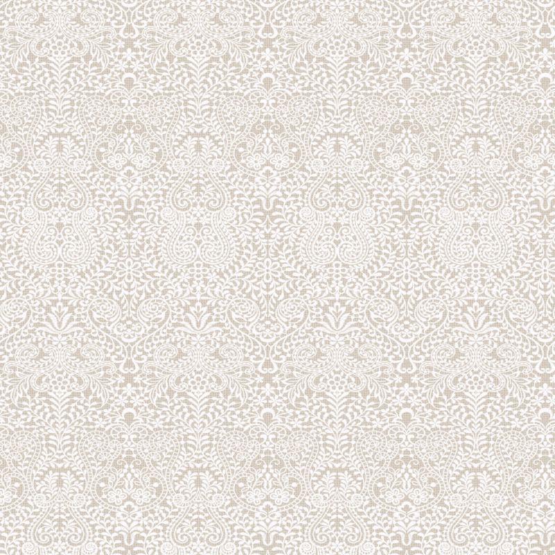 Обои виниловые на флизелиновой основе Erismann Glory 2929-4<br>Бренд: Erismann; Страна производитель: Россия; Коллекция: Glory; Артикул: 2929-4; Длина рулона: 10 м; Ширина рулона: 1,06 м; Площадь рулона: 10,06 м?; Тип обоев: Виниловые на флизелиновой основе; Материал поверхности: Вспененный винил; Материал основы: Флизелин; Цвет производителя: Терракот; Тип рисунка: Фон; Фактура: Рельефная; Стиль: Модерн; Стиль: Арт-деко; Окрашивание: Не красят; Нанесение клея: На стену; Плотность: 110 г/м?; Особые свойства: Долговечность; Особые свойства: Износостойкость; Особые свойства: Паропроницаемость; Особые свойства: Экологичность; Особые свойства: Устойчивость к выгоранию; Тип помещения: Детская; Тип помещения: Прихожая и коридор; Тип помещения: Спальня; Тип помещения: Гостиная; Срок эксплуатации: 10 лет; Цветовая гамма: Бежевый; Дизайн: Вензеля и узоры;