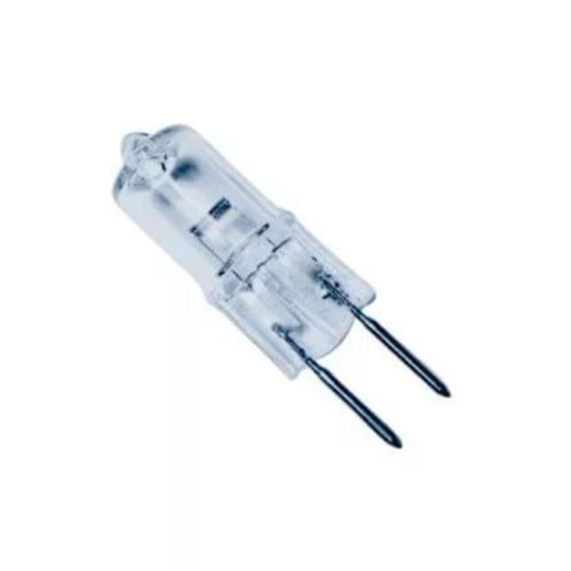 Лампа галогенная 40Вт G4 230V JCD ЭРА<br>