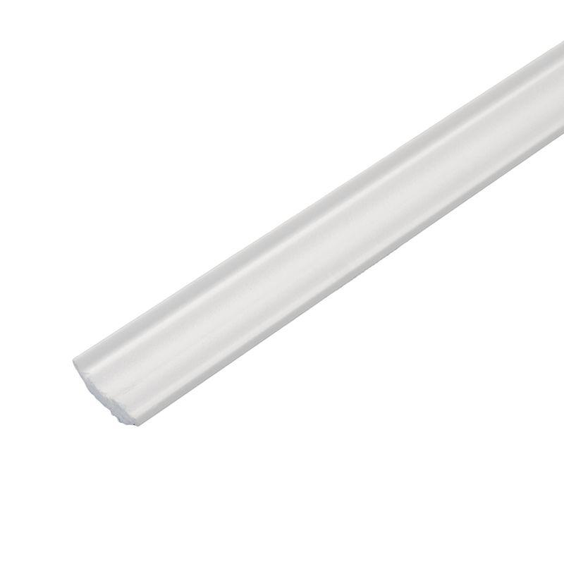 Плинтус потолочный Солид С 12/35, 32х27мм, 2мИспользуется для декорирования в местах стыка стен с потолком.<br><br>Количество в упаковке: 128 шт; Бренд: Солид; Артикул: C12/35; Размер: 32х27 мм; Длина: 2 м; Материал: Полистирол; Цвет производителя: Белый; Фактура: Гладкая; Дизайн: Однотонный; Цвет: Белый;