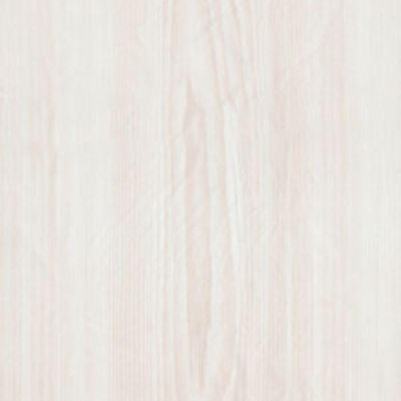Панель ПВХ термо 2700*250*9 (2043 Ясень белый)<br>Модель: Ясень белый; Материал: ПВХ; Длина: 2700 мм; Ширина: 250 мм; Толщина: 9 мм; Дизайн: Под дерево;