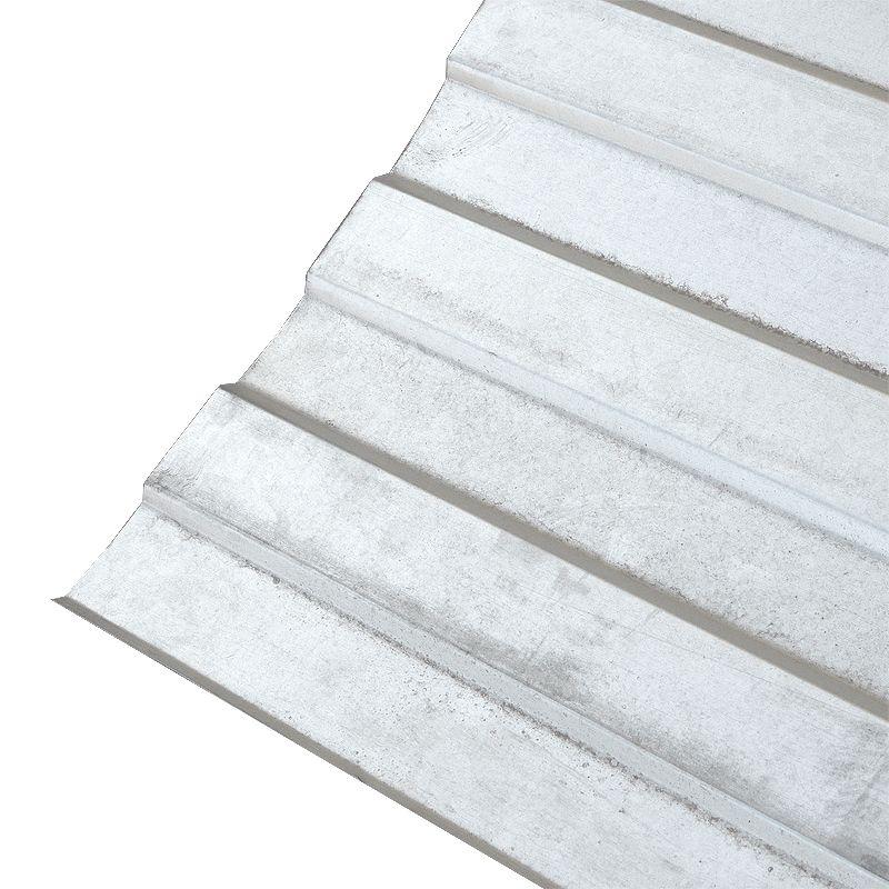 Профнастил С-8 1200х2000 (ОЦ-0,45 мм) оцинкованныйОбласть применения: строительство заборов, легковесных конструкций,<br>облицовка стен, изготовление легких ограждений. Металлические листы с<br>профилем в форме трапециевидной гофры, высота профиля составляет 8 мм.<br><br>Монтажная ширина: 1150 мм; Вертикальный нахлест: 50 мм; Тип профиля: С-8; Цвет: Оцинкованный; Длина: 2000 мм; Толщина: 0,45 мм; Ширина: 1200 мм; Покрытие: Оцинкованный; Толщина покрытия: 25 мкм; Количество волн: 10; Вес: 9 кг; Высота волны: 8 мм; Шаг волны: 52,5 мм; Производитель: Металлпрофиль; Гарантия: 1 год;