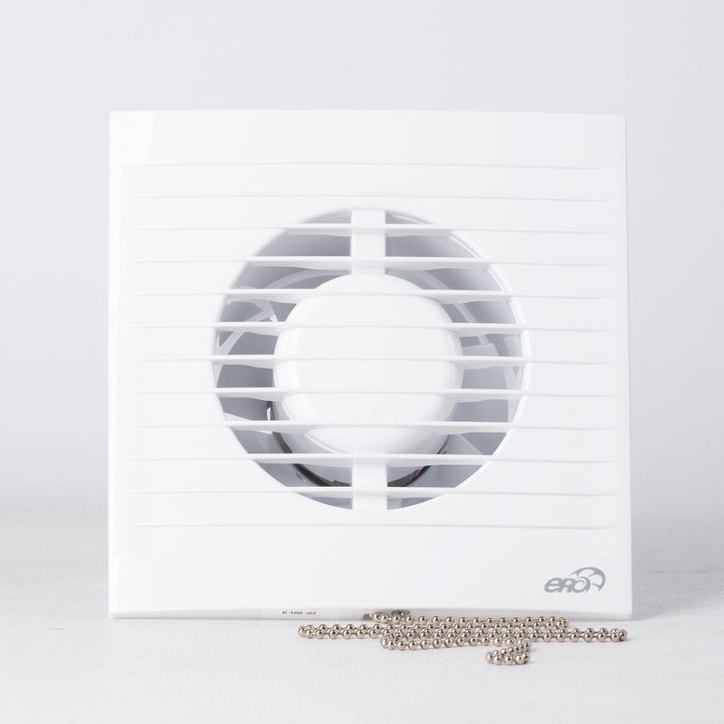 Вентилятор E 100-02