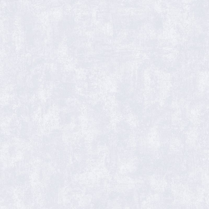Обои виниловые на флизелиновой основе Erismann Melody 3538-8<br>Бренд: Erismann; Страна производитель: Россия; Коллекция: Melody; Артикул: 3538-8; Длина рулона: 10 м; Ширина рулона: 1,06 м; Площадь рулона: 10,06 м?; Тип обоев: Виниловые на флизелиновой основе; Материал поверхности: Винил горячего тиснения; Материал основы: Флизелин; Цвет производителя: Серый; Тип рисунка: Фон; Фактура: Тканевая; Стиль: Классика; Окрашивание: Не красят; Нанесение клея: На стену; Плотность: 110 г/м?; Особые свойства: Устойчивость к выгоранию; Особые свойства: Износостойкость; Особые свойства: Прочность; Особые свойства: Долговечность; Особые свойства: Возможность мытья; Особые свойства: Экологичность; Тип помещения: Детская; Тип помещения: Прихожая и коридор; Тип помещения: Спальня; Тип помещения: Гостиная; Срок эксплуатации: 15 лет; Цветовая гамма: Серый; Дизайн: Однотонный;