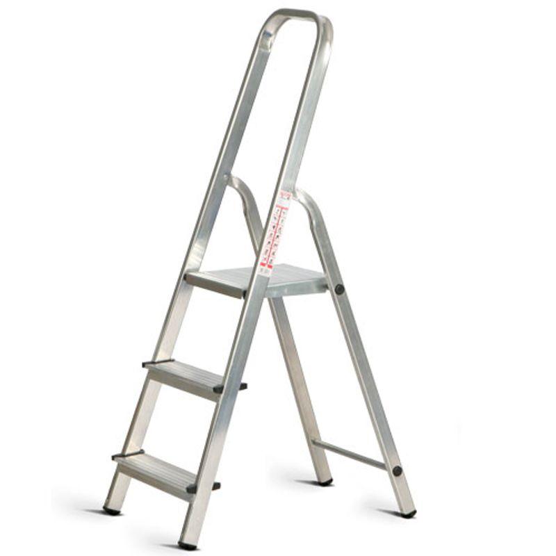 Лестница-стремянка FIT 3 ступени
