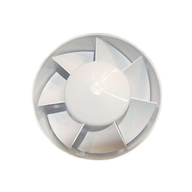 Вентилятор 125 ВКО канальный Вентс, 067-039