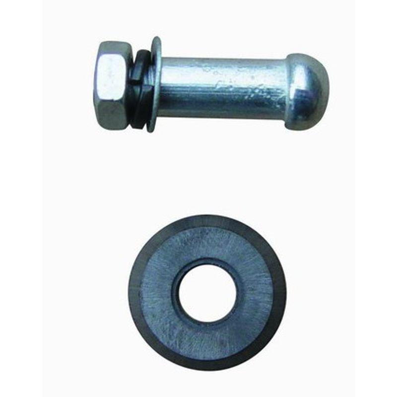 Элемент режущий для плиткореза, 16×3 мм