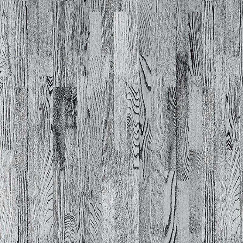 Паркет Tarkett Salsa ART Silver Star, 550050019, 2283х194х14 мм, (2.658м2/6шт)