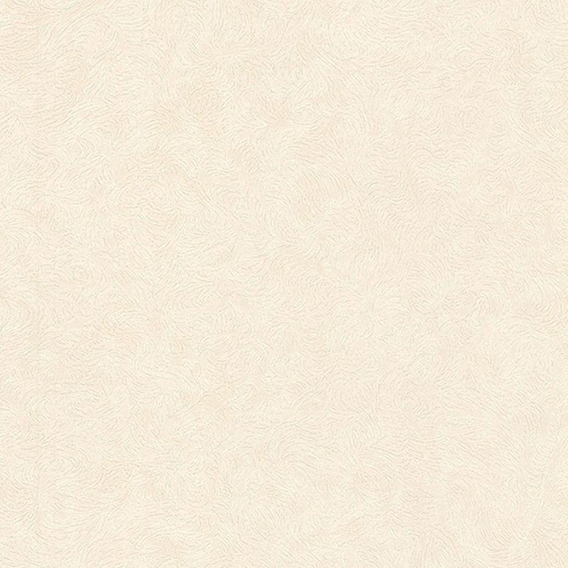 Обои виниловые на флизелиновой основе Erismann Beatrice 4345-8<br>Бренд: Erismann; Страна производитель: Россия; Коллекция: Beatrice; Артикул: 4345-8; Длина рулона: 10,05 м; Ширина рулона: 1,06 м; Площадь рулона: 10,65 м?; Тип обоев: Виниловые на флизелиновой основе; Материал поверхности: Вспененный винил; Материал основы: Флизелин; Тип рисунка: Фон; Фактура: Рельефная; Стиль: Неоклассика; Стиль: Современный; Стиль: Модерн; Окрашивание: Не красят; Тип помещения: Прихожая и коридор; Тип помещения: Спальня; Тип помещения: Гостиная; Тип помещения: Кухня; Цветовая гамма: Бежевый; Дизайн: Имитация материалов;