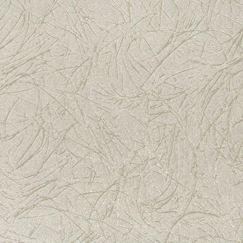 Обои виниловые на флизелиновой основе Элизиум Соломка Е56200<br>Бренд: Элизиум; Страна производитель: Россия; Коллекция: Соломка; Артикул: Е56200; Длина рулона: 10 м; Ширина рулона: 1,06 м; Площадь рулона: 10,06 м?; Тип обоев: Виниловые на флизелиновой основе; Материал поверхности: Винил горячего тиснения; Материал основы: Флизелин; Цвет производителя: Серый; Тип рисунка: Фон; Фактура: Рельефная; Стиль: Модерн; Окрашивание: Не красят; Нанесение клея: На стену; Плотность: 110 г/м?; Особые свойства: Возможность мытья; Особые свойства: Прочность; Особые свойства: Устойчивость к выгоранию; Особые свойства: Износостойкость; Тип помещения: Гостиная; Тип помещения: Детская; Тип помещения: Спальня; Тип помещения: Прихожая и коридор; Тип помещения: Кухня; Срок эксплуатации: 15 лет; Цветовая гамма: Серый; Дизайн: Размытый узор;