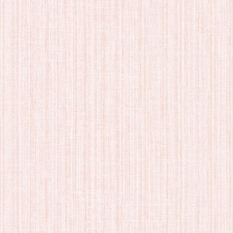 Обои виниловые на флизелиновой основе Erismann Poesia 4065-7<br>Бренд: Erismann; Страна производитель: Россия; Коллекция: Poesia; Артикул: 4065-7; Длина рулона: 10 м; Ширина рулона: 1,06 м; Площадь рулона: 10,06 м?; Тип обоев: Виниловые на флизелиновой основе; Материал поверхности: Винил горячего тиснения; Материал основы: Флизелин; Цвет производителя: Персиковый; Тип рисунка: Фон; Фактура: Рельефная; Стиль: Модерн; Окрашивание: Не красят; Нанесение клея: На стену; Плотность: 110 г/м?; Особые свойства: Прочность; Особые свойства: Возможность мытья; Особые свойства: Влагостойкость; Особые свойства: Устойчивость к выгоранию; Особые свойства: Долговечность; Особые свойства: Экологичность; Тип помещения: Прихожая и коридор; Тип помещения: Гостиная; Тип помещения: Спальня; Тип помещения: Детская; Срок эксплуатации: 15 лет; Цветовая гамма: Бежевый; Дизайн: Однотонный;