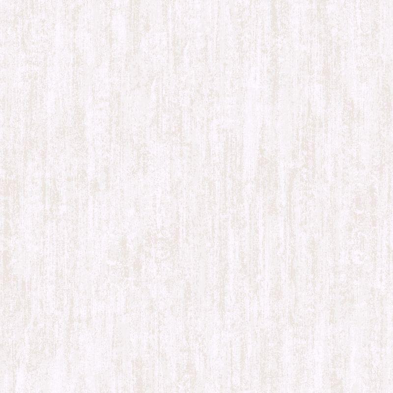 Обои виниловые на флизелиновой основе Erismann Glory 2926-2<br>Бренд: Erismann; Страна производитель: Россия; Коллекция: Glory; Артикул: 2926-2; Длина рулона: 10 м; Ширина рулона: 1,06 м; Площадь рулона: 10,06 м?; Тип обоев: Виниловые на флизелиновой основе; Материал поверхности: Вспененный винил; Материал основы: Флизелин; Цвет производителя: Пастельный; Тип рисунка: Фон; Фактура: Рельефная; Стиль: Классика; Окрашивание: Не красят; Нанесение клея: На стену; Плотность: 110 г/м?; Особые свойства: Прочность; Особые свойства: Долговечность; Особые свойства: Влагостойкость; Особые свойства: Экологичность; Особые свойства: Устойчивость к выгоранию; Тип помещения: Спальня; Тип помещения: Прихожая и коридор; Тип помещения: Детская; Тип помещения: Гостиная; Срок эксплуатации: 15 лет; Цветовая гамма: Бежевый; Дизайн: Однотонный;